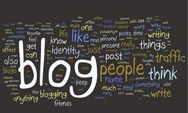 Анализ зарплат блоггеров: сколько зарабатывают ютуберы