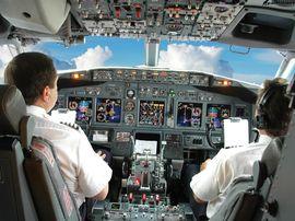 Зарплата летчиков в ссср