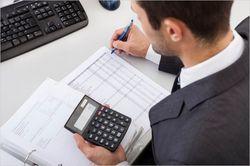 Как рассчитывается зарплата для разных профессий