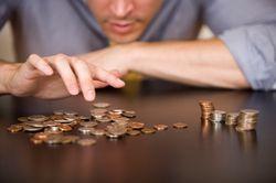 Как правильно отразить зарплату в форме 6 НДФЛ