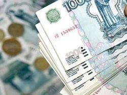 Что будет с зарплатой бюджетников Украины в 2017 году